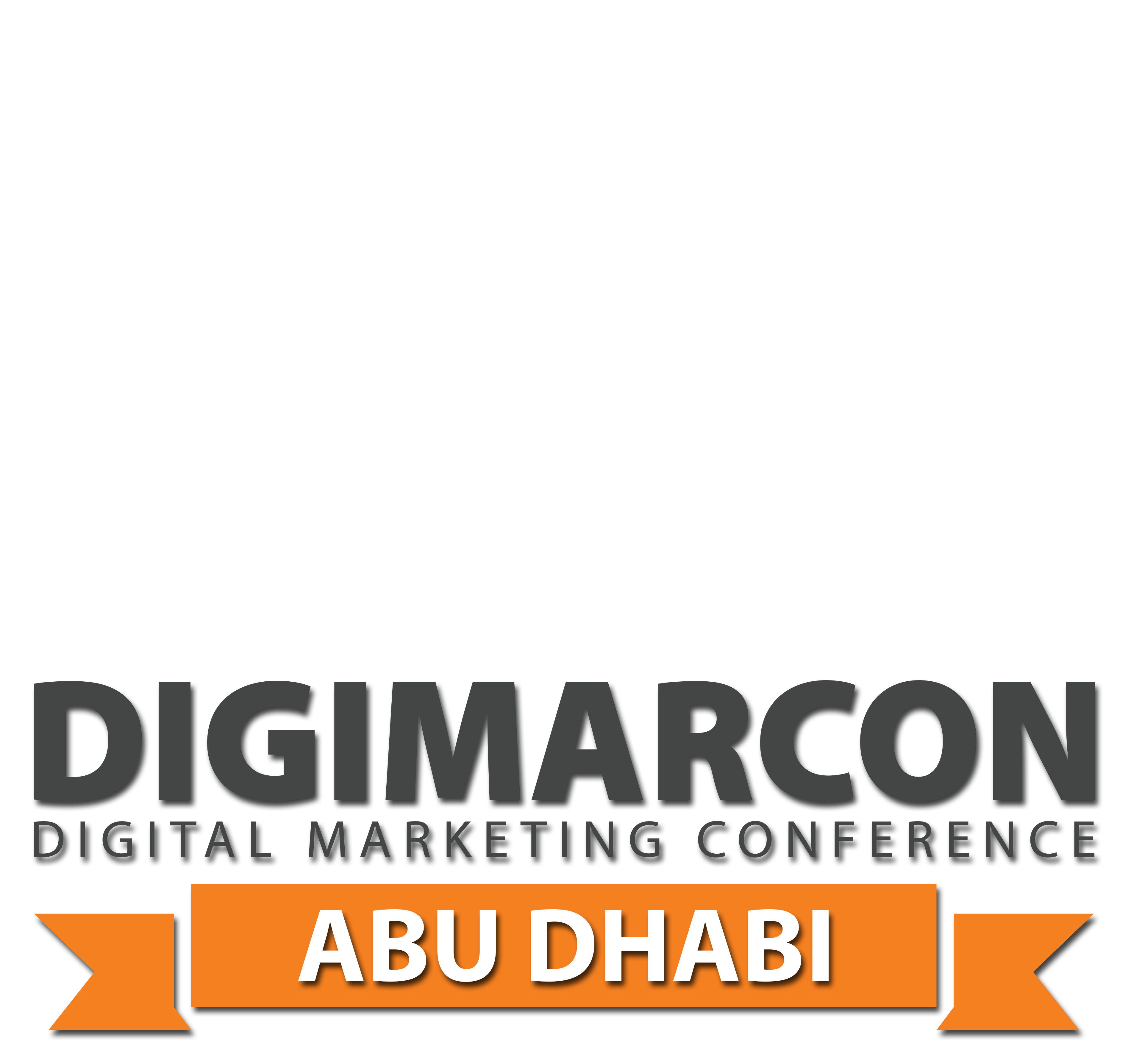DigiMarCon Middle East – Digital Marketing, Media and Advertising Conference & Exhibition