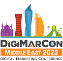 DigiMarCon Middle East